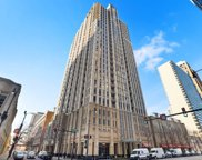 1250 S Michigan Avenue Unit #1807, Chicago image