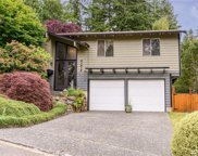 21910 6th Ave W, Bothell image
