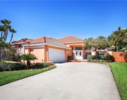 915 Live Oak Terrace Ne, St Petersburg image