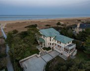 8110 Ocean Front Avenue, Northeast Virginia Beach image