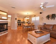 31071 N 45th Street, Cave Creek image