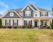 1923 Seefin  Court, Indian Trail image