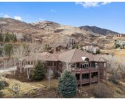 6407 Willow Springs Drive, Morrison image