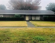 821 River Road, Shreveport image