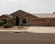 7955 E Camino Street, Mesa image