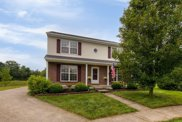 1453 Stableview Court, Hamilton Twp image