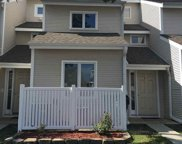 800 Deer Creek Road Unit F, Surfside Beach image