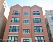 1623 West Grand Avenue Unit 1E, Chicago image