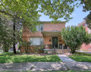 1403 Somerset Ave, Grosse Pointe image