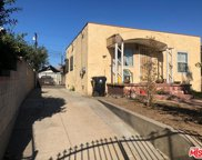 3517 E 8Th Street, Los Angeles image
