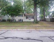 1512 Hass Drive, South Bend image