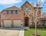 6509 Falcon Ridge Lane, McKinney image