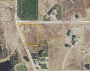 Coyote Dr Unit #Lot 20, Greybull image