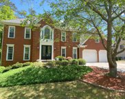1358 Fallsbrook Way NW, Acworth image