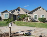 1600 E Loveland Lane, San Tan Valley image