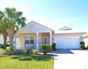 111 NW Summerville Court, Port Saint Lucie image