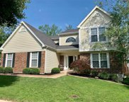 9853 Grantview Forest  Drive, St Louis image
