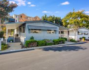 104 Timber Cove 104, Campbell image