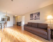 5900 Dover Crescent Unit 108, Richmond image