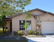 4651 W Eastwind Drive, Plant City image