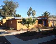 350 N Silverbell Unit #38, Tucson image
