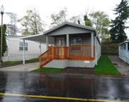 2101 S 324th St Unit 197, Federal Way image