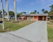 1453 Collins RD, Fort Myers image