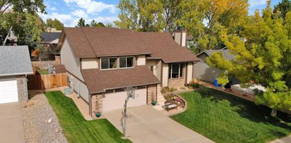 950 Bayfield Drive, Colorado Springs