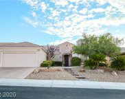 2155 Shadow Canyon Drive, Henderson image