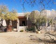 1112 E Carlise Road, Phoenix image