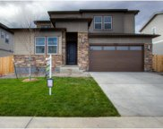6864 East 133rd Place, Thornton image