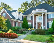 16 Baronne Court, Greer image