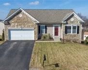 317 Forest Drive, Canonsburg image