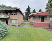 2355 48th Ave SW, Seattle image