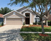 13380 Early Frost Circle, Orlando image