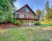 7512 (2) Mirimichi Dr NW, Olympia image