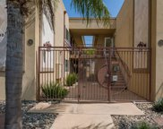 3993 Jewell Street Unit #B3, Pacific Beach/Mission Beach image