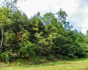 Lot#3 Seaton Springs, Sevierville image