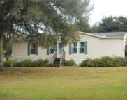 17305 Simmons Road, Lutz image