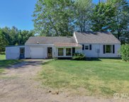 7046 S Quarterline Road, Spring Lake image