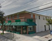 103-109 Manorhaven Blvd, Port Washington image