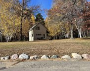 23604 Great Ridge Trail, Park Rapids image