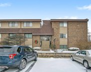 1447 Wildflower Way Unit 206, South Bend image