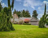 13997 SW RIVER  LN, Tigard image