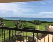 3440 S Ocean Boulevard Unit #205n, Palm Beach image