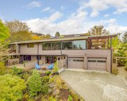 2144 NW 96th St, Seattle image
