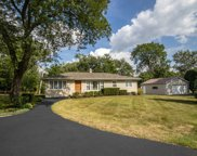 7511 Eleanor Place, Willowbrook image
