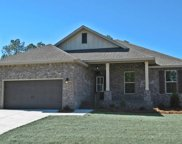 11824 Lodgepole Court, Spanish Fort image
