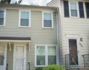 13814 BEAUJOLAIS COURT, Chantilly image