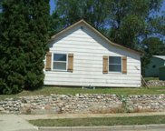 511 10th Ave Ne, Minot image